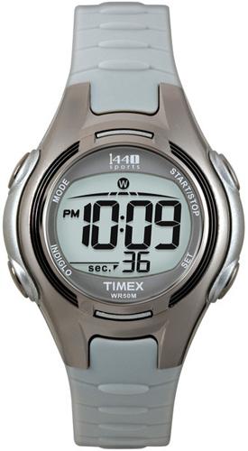 T5K085 - zegarek damski - duże 3