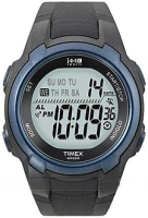 Zegarek męski Timex marathon T5K086 - duże 1