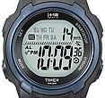 Zegarek męski Timex marathon T5K086 - duże 2