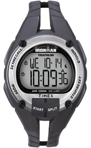 T5K159 - zegarek damski - duże 3