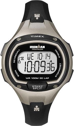 T5K185 - zegarek damski - duże 3