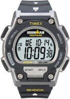 Zegarek męski Timex ironman T5K195 - duże 1