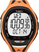 zegarek Timex T5K254
