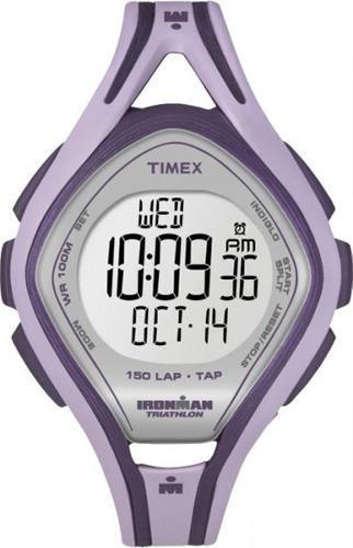 T5K259 - zegarek damski - duże 3