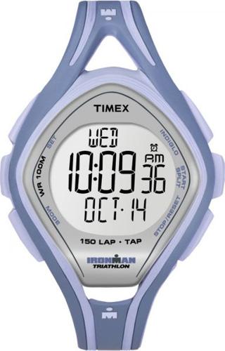 T5K287 - zegarek damski - duże 3