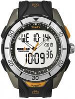zegarek Timex T5K402