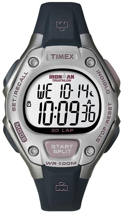 Timex T5K411 Ironman