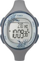 zegarek Timex T5K485