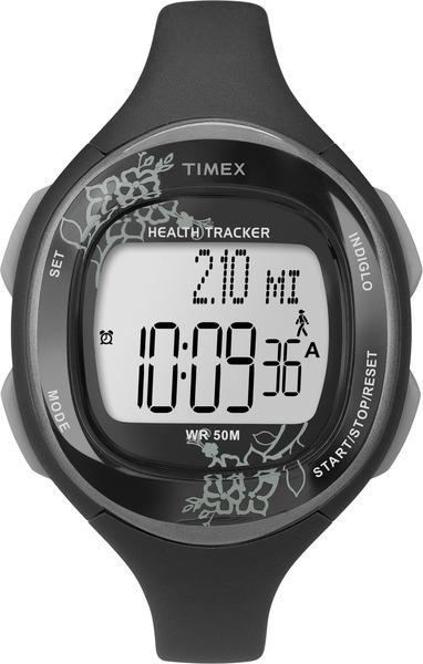 T5K486 - zegarek damski - duże 3