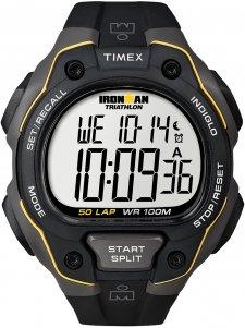 zegarek Ironman Traditional 50-Lap Timex T5K494