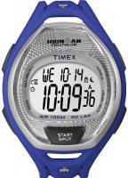 zegarek Ironman Triathlon Timex T5K511
