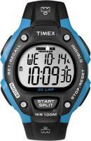 zegarek Timex T5K521
