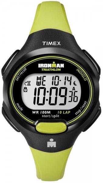Timex T5K527 Ironman