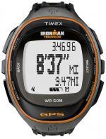 zegarek męski Timex T5K549