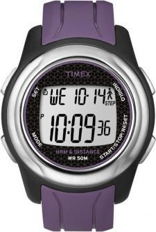zegarek  Timex T5K561