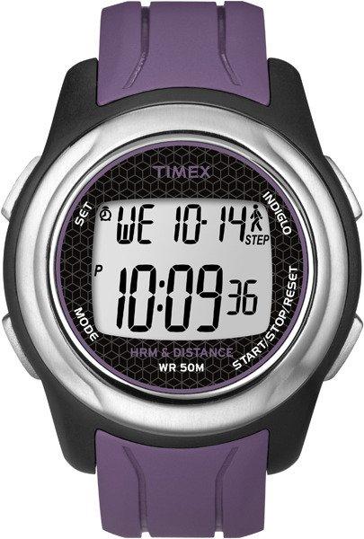 Timex T5K561 Ironman