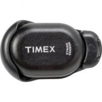 Zegarek unisex Timex dodatki sportowe T5K573 - duże 1