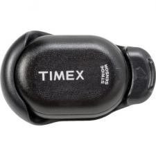 zegarek Timex Ant+ Foot Pod Sensor Timex T5K573