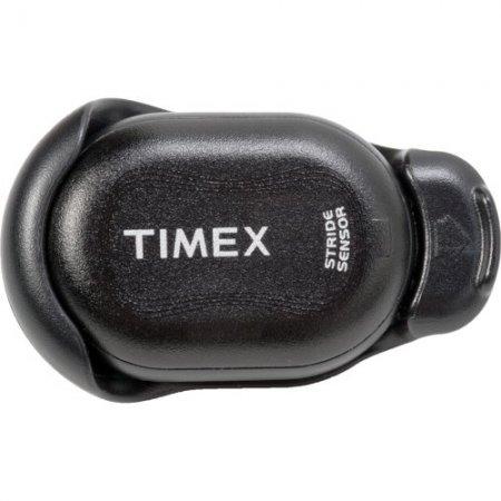 Zegarek Timex T5K573 - duże 1