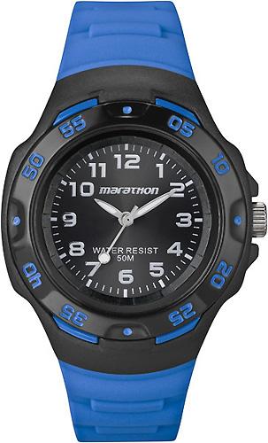 Timex T5K579 Marathon