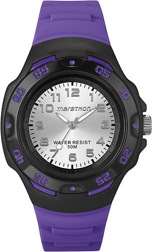 Timex T5K580 Marathon