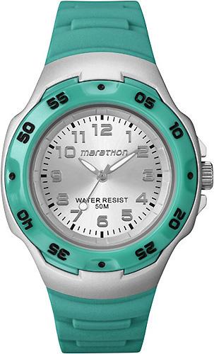 Timex T5K581 Marathon