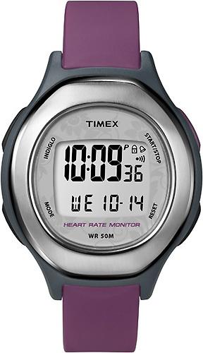 Timex T5K599 Ironman