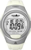 zegarek Timex T5K609
