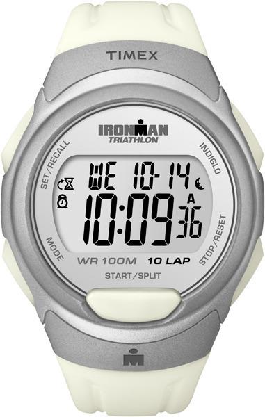 Timex T5K609 Ironman Ironman Triathlon