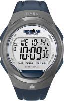 zegarek męski Timex T5K610