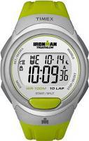 zegarek Timex T5K612
