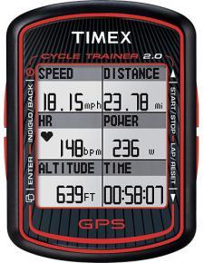 zegarek  Timex T5K615
