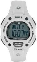 zegarek Timex T5K617