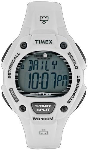 Timex T5K617 Ironman Ironman Triathlon
