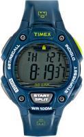 zegarek Timex T5K618