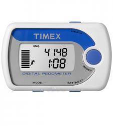 zegarek  Timex T5K631