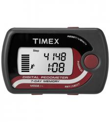 zegarek  Timex T5K632