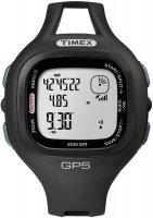 zegarek Timex T5K638