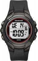 zegarek męski Timex T5K642