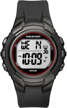 zegarek  Timex T5K642