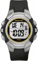 zegarek męski Timex T5K643