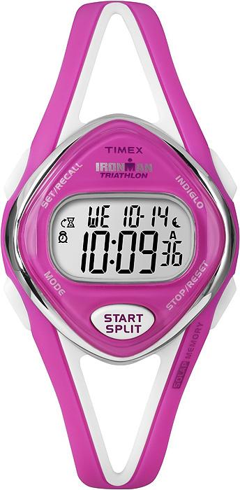 Timex T5K655 Ironman