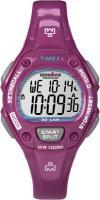 zegarek Timex T5K688