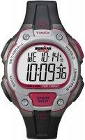 zegarek Timex T5K689