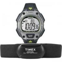 zegarek męski Timex T5K719