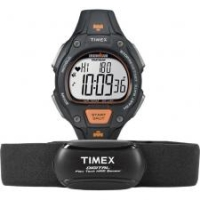 zegarek męski Timex T5K720