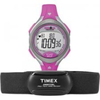 zegarek Timex T5K722