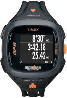 Zegarek męski Timex ironman T5K744 - duże 1