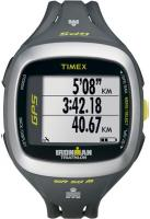 zegarek męski Timex T5K745