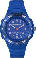 Zegarek damski Timex marathon T5K749 - duże 1